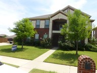 1305 Ardmore Way Wylie TX, 75098