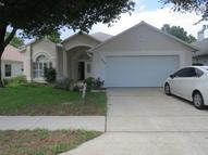 252 Churchill Drive Longwood FL, 32779