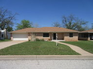 1301 14th St Sweetwater TX, 79556