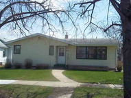 612 5th Ave Madison MN, 56256