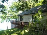 5670 E Lake Rd Honeoye NY, 14471