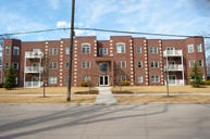 385 7 Ave Unit 202 Fargo ND, 58103