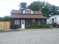 130 Pleasant St Perrysville OH, 44864