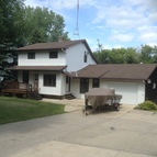21712 State Highway 15 New Ulm MN, 56073