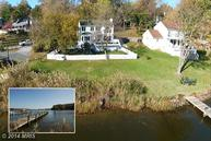 3085 Riverview Road Riva MD, 21140