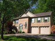 373 River Rd Fort Thomas KY, 41075