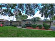 2507 Chanute Trail Maitland FL, 32751
