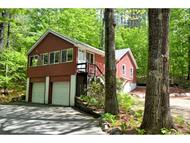 230 Side Dr Alton Bay NH, 03810