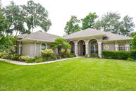 103 Emerald Oaks Lane Ormond Beach FL, 32174