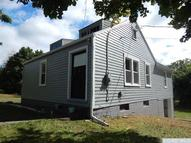 4911 State Rt 9g Germantown NY, 12526