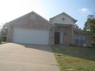 4606 S Linwood Drive Sand Springs OK, 74063