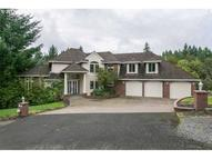 10478 Sw Mount Adams Dr Beaverton OR, 97007