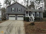 5392 Muirwood Pl 2 Powder Springs GA, 30127