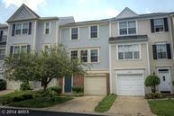 14922 Dunvegan Court Silver Spring MD, 20906