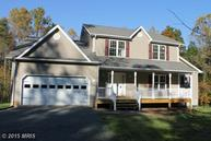 11371 Spring Hollow Road Rixeyville VA, 22737