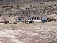 301 Riview Road Green River WY, 82935