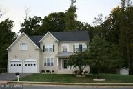 27 Saint Richards Court Stafford VA, 22556