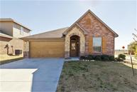 6537 Sierra Madre Drive Fort Worth TX, 76179