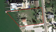 208 Corral St. South Padre Island TX, 78597