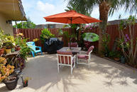 5791 Se Windsong Lane #610 Stuart FL, 34997