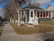 701 6th Ave N Great Falls MT, 59401