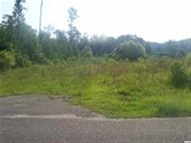 Lot 3 A Tharpe Road Little River SC, 29566