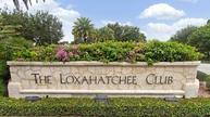204 Chinook Lane Jupiter FL, 33458