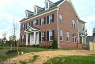 405 Second Street West Frederick MD, 21701