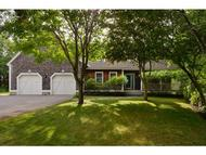 157 Spring Hill Road Sharon NH, 03458