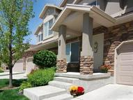 670 E Clearwater Dr Layton UT, 84040