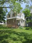 538 South 1st St Seward NE, 68434