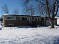 1508 Rainbow Drive Belle Plaine IA, 52208