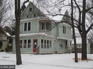110 N 4th St River Falls WI, 54022