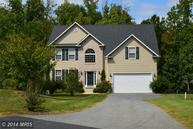 2712 Carrington Court Sunderland MD, 20689
