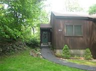 10 Laurel Court Unit: 10 Highland Mills NY, 10930
