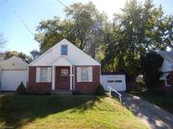 1558 25th St Northwest Canton OH, 44709