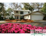 509 Rivers End Drive Savannah GA, 31406
