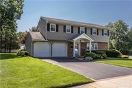 1 Waterford Wheatley Heights NY, 11798