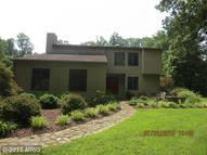 655 Sycamore Ln Owings MD, 20736