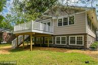 3614 S River Terrace Edgewater MD, 21037