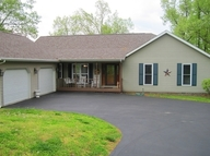 2009 Indian Hills Trail Eddyville KY, 42038
