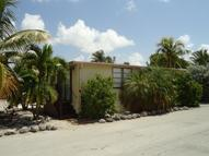 701 Spanish Dr 543 Cudjoe Key FL, 33042