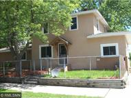 2422 Lowry Avenue N Minneapolis MN, 55411