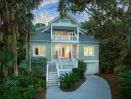 1001 Crooked Oak Lane Seabrook Island SC, 29455