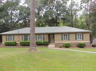 1129 Tanglewood Drive Andalusia AL, 36421