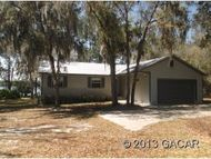 131 Arrowhead Point Road Hawthorne FL, 32640