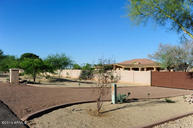 9224 N 124th Street Scottsdale AZ, 85259