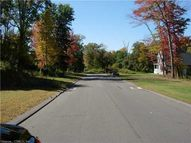 9 Chester Way Tolland CT, 06084