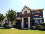1432 Sonoma Drive Kennedale TX, 76060