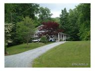 78 Middlefork Farm Road Rosman NC, 28772